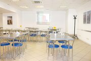 500 000 Руб., Помещение под кафе с отдельным входом в офисном центре, Аренда торговых помещений в Москве, ID объекта - 800343058 - Фото 4