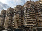Продаю 1- комнатную квартиру в Новом Пушкино