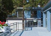 690 000 €, Продажа квартиры, Купить квартиру Юрмала, Латвия по недорогой цене, ID объекта - 313137229 - Фото 3