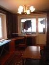 Продается 1-комнатная квартира г. Жуковский ул. Гудкова, д. 17 - Фото 3