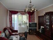 1-я квартира г. Климовск в очень хорошем состоянии. - Фото 2