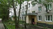 1 комнатная метро Кунцевская 5 минут пешком - Фото 2