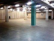 Сдается отапливаемый склад на территории торгово-складского комплекса - Фото 5