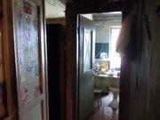 Квартира в Иваньково - Фото 5