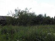 7 соток в Баранково - Фото 4