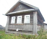 Дом в деревне Лянино - Фото 3