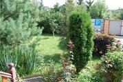 Продам дом в д. Папино Жуковский район - Фото 2