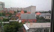 "Продам 1к.квартиру в районе ТЦ ""Оскар"" - Фото 1"