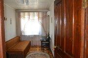 Продажа 3-х комнатной квартиры, 4/5 эт кирпичного дома. 11 500 000 р - Фото 3