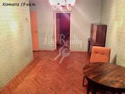 3к квартира 57 кв. м. на Ташкентской - Фото 5