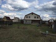 Дом в деревне Абрамовка - Фото 2
