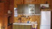Дом с баней в газифицированном СНТ - Фото 5