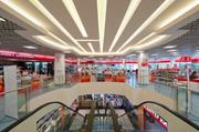 Продажа современного торгового центра - Фото 2