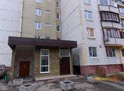 1-комнатная квартира в г.Москва - Фото 2