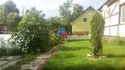 Дом в Иглинском районе, ул. Чапаева - Фото 1