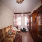 Дом в Лыщиково под ключ - Фото 2