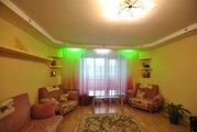 3-комнатная квартира в кирпичном доме Интернациональная 17а - Фото 1