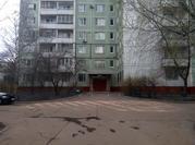 Уютная однокомнатная квартира с ремонтом на Балаклавском проспекте - Фото 2