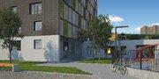 Продам 2-х комн ул. Кальная, Башня L (Лайт Сити ls) - Фото 4