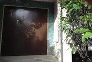 Срочно!Продается 1к. квартира в районе Промбазы. - Фото 2