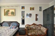 4 комнатная дск улица Омская 68 - Фото 4