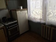 Продаю 2 к.кв, в Климовске, ул.Ленина д.17 - Фото 3