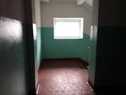 2-х комнн. квартира 50 кв.м. 3/9 эт. ул. Кубасова г. Александров