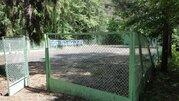 Продается база отдыха, Земельные участки Зеленый Город, Нижегородская область, ID объекта - 201005924 - Фото 2