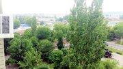 Продам 3-х комнатную квартиру в районе Городского Парка - Фото 4