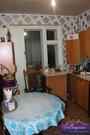 Продается 1-комнатная квартира ул. Белкинская д. 23а - Фото 1