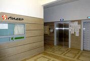 Трехкомнатная квартира в ЖК Новое Тушино - Фото 3