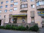 Продажа помещения 362 м на 1 эт. жил.дома без комиссии.