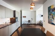 250 000 €, Продажа квартиры, Купить квартиру Рига, Латвия по недорогой цене, ID объекта - 315355935 - Фото 5