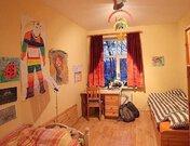 160 000 €, Продажа квартиры, Купить квартиру Рига, Латвия по недорогой цене, ID объекта - 313137988 - Фото 5