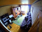 Продаётся 3 комнатная квартира улучшенной планировки: МО, г. Клин - Фото 2