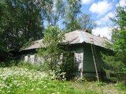 Дом в д.Большое Петрово - Фото 5