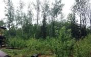 Продаю участок 10 соток, Новая Москва СНТ Ватутинки, д Пучково - Фото 2