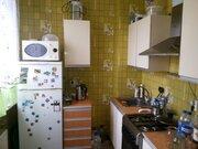 Продам однокомнатную в пригороде Севастополя - Фото 2