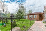 Дом в Грибках по Дмитровскому шоссе - Фото 2