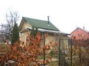 Ухоженный участок в Белкино - Фото 3