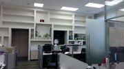 70 000 000 Руб., Продажа офиса на Тихвинской, Продажа офисов в Москве, ID объекта - 600941384 - Фото 4