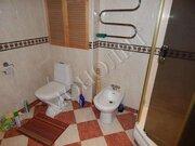 Пятикомнатная квартира. г. Ивантеевка, ул. Калинина, дом 22 - Фото 3
