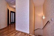 Продажа дома, Яблоновский, Тахтамукайский район, Черкесская улица - Фото 2