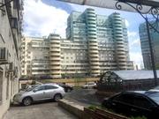 Шикарная трехкомнатная квартира в Новых Черемушках - Фото 1