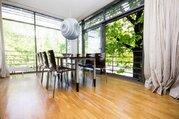 330 000 €, Продажа квартиры, Купить квартиру Рига, Латвия по недорогой цене, ID объекта - 313137500 - Фото 3