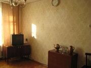 Чистая продажа 3 комн.квартиры в центре - Фото 3