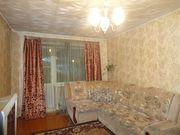 Продажа квартиры, Новокузнецк, Ул. Дорстроевская - Фото 1