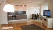 186 000 €, Продажа квартиры, Купить квартиру Рига, Латвия по недорогой цене, ID объекта - 313609451 - Фото 3