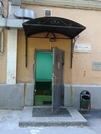 Продам помещение 246 кв.м. с отд. входом в центре Екатеринбурга. - Фото 2