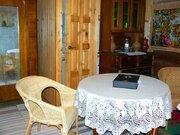 Газифицированный дом в с.Филипповское - Фото 5